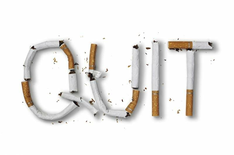 Photo of Helping Monegasques Quit Smoking: a Month Without Tobacco