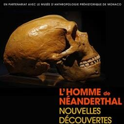 """Lecture on the topic """"Neanderthal man. New discoveries"""""""