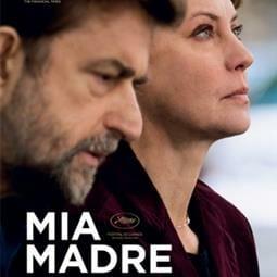 "Cine Club: ""Mia Madre"""