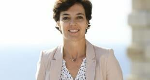 Monaco creates committee and appoints officer to promote and safeguard women's rights