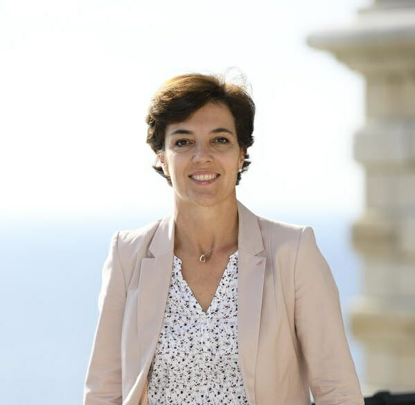 Photo of MC State News: Monaco creates committee and appoints officer to promote and safeguard women's rights