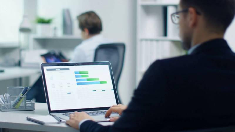 Photo of New Digital Platform for Employers