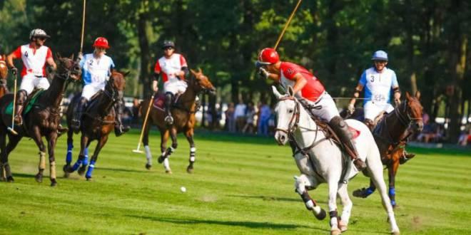 Monte-Carlo Polo Trophy создан покорять сердца