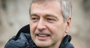 Президент AS Monaco заключен под стражу