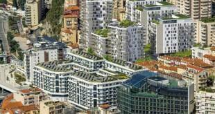 В жилищной политике Монако грядут изменения