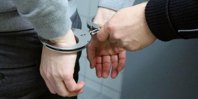 Координаторы грабежа бутика Cartier были найдены