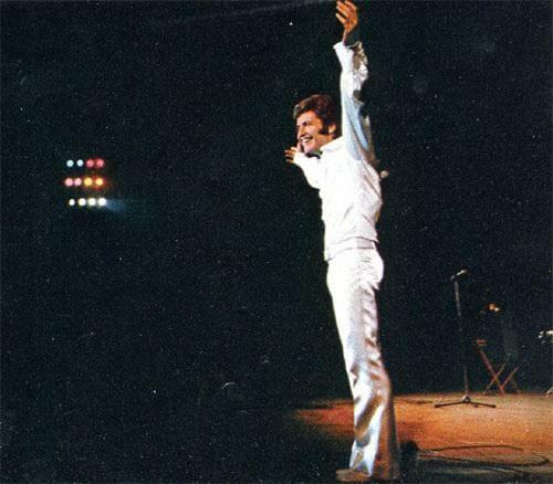 Родиться в Монако: культовое место в знаменитой песне Джо Дассена