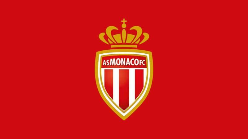 Луи Дюкре мечтает стать президентом AS Monaco