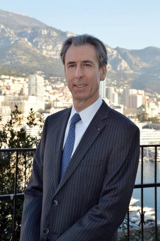 Стала известна новая стратегия международного сотрудничества Монако
