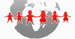 International Children's Rights Day