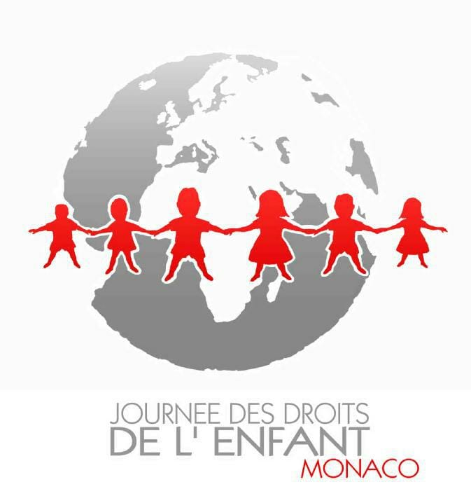 Photo of International Children's Rights Day