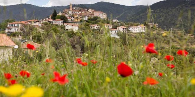 Princely Seborga: Monaco's Charming Tiny Italian Neighbour