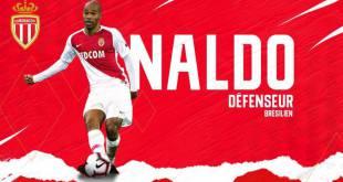 Naldo explodes onto the scene with an AS Monaco win