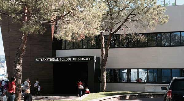 Международные школы на Лазурном побережье
