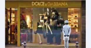 Теперь воскресный шоппинг в Монако возможен!