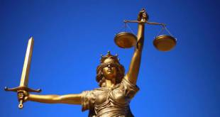 Закон и порядок: тюремное заключение за жестокое обращение с дочерью