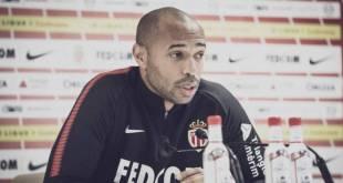 Тренер красно-белых настроен решительно перед матчем с ФК «Ренн»