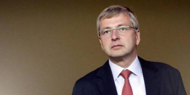 Дело Рыболовлева-Бувье: адвокат российского бизнесмена впервые высказался по делу своего клиента