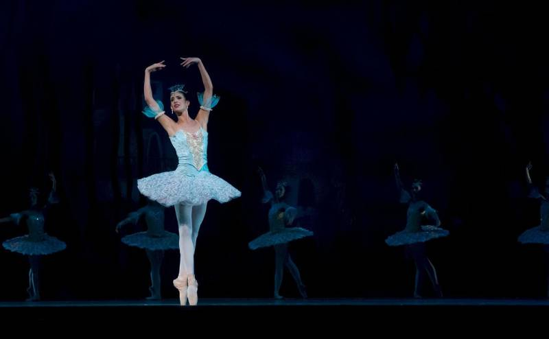 Photo of Ballets of Monte-Carlo: Cultural Ambassadors for the Principality and other Monaco news