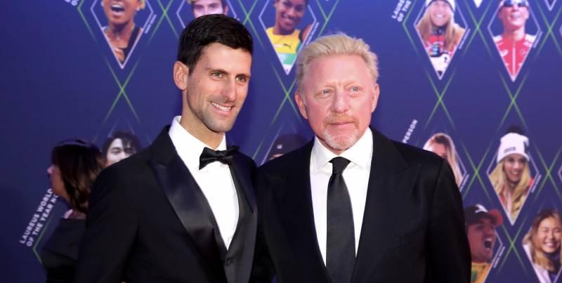 Photo of 2019 Laureus World Sports Awards Shine On Monaco and other Monaco news