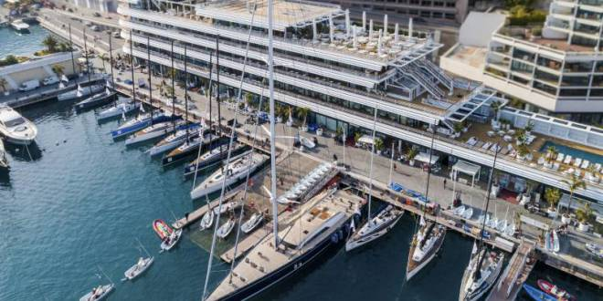 """""""2019 Business Symposium"""": new tendencies and evolution in the yacht industry"""