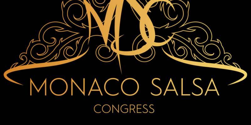 International Salsa Festival of Monaco