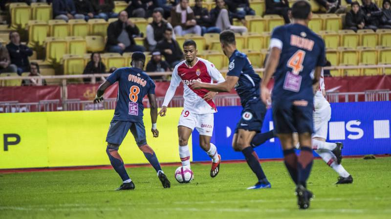 Transfers Concluded, Leonardo Jardim and Louis Ducruet Eye the Future
