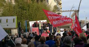 USM Strikes in Monaco. Stéphane Valeri Calls for less Radicalism