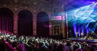 Под ритмы музыки: стали известны имена участников Monte-Carlo Sporting Summer Festival