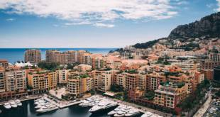 6 Best Restaurants in Monte Carlo to Take Out-of-Town Guests