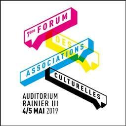 Cultural Associations Forum of Monaco