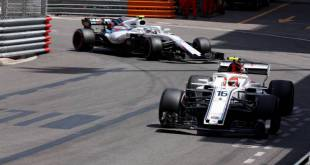 Melbourne Formula 1 Season Opener Chock Full of Surprises