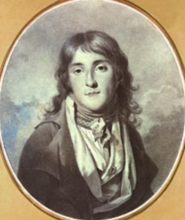 Honoré IV