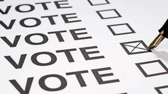 Monaco Votes in Communal Elections
