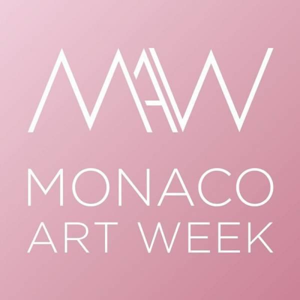 2nd Monaco Art Week