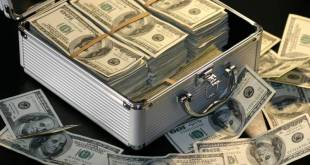 Monaco: Top Millionaire and Billionaire Hub of the World
