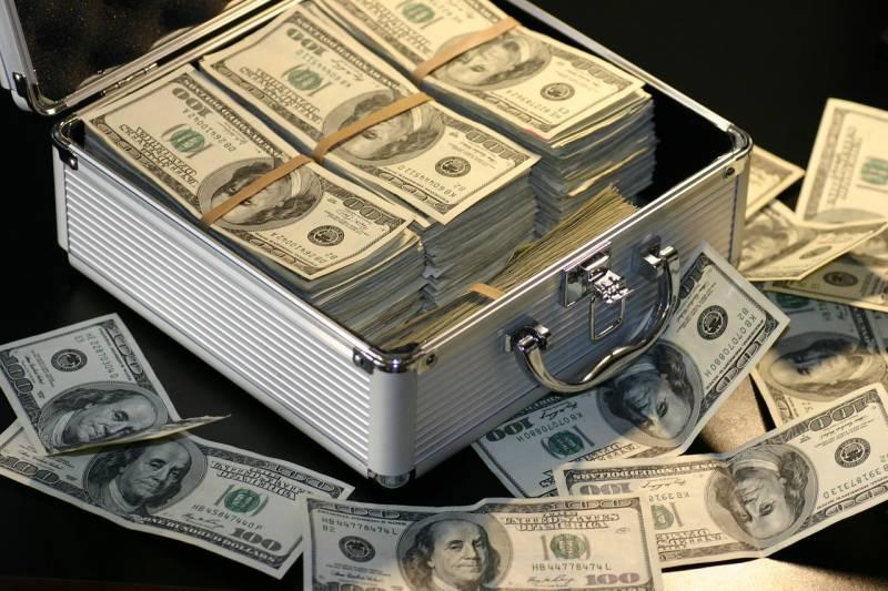 Photo of Monaco: Top Millionaire and Billionaire Hub of the World