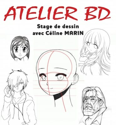 BD Workshop