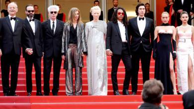 Photo of 72nd Cannes Film Festival: your complete guide to one of the major film events