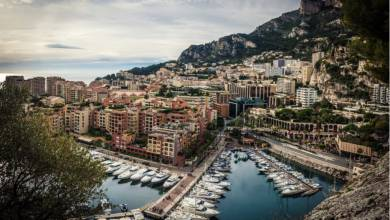 Photo of Monaco 101: Enjoy the Upcoming Holiday Season in Style