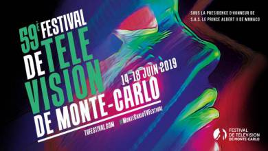 Photo of The complete Programme of The 59th Monte-Carlo Television Festival is revealed