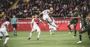 AS Monaco 0-0 Reims