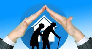 Monaco City Council Acts Decisively to Improve Social Services