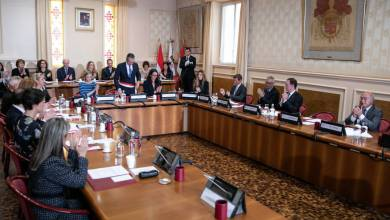 Photo of The Monaco Mairie and City Council Take Action to Support Disabled Monegasques With a New Allowance