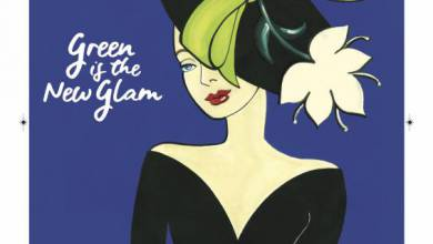 Photo of Monte-Carlo Fashion Week 2019: Green Is The New Glam