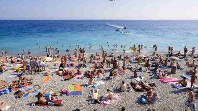 Photo of New Laws leave Côte d'Azur Beaches in Limbo and other Monaco news