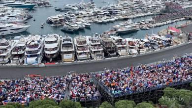 Photo of Who Can Attend the Monaco Grand Prix and E-Prix