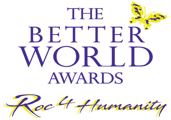 The 9th Annual Better World Awards