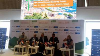 Photo of Annual Monaco Energy Security Forum debated on best global clean power solutions