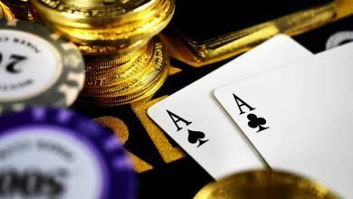 Photo of EPT in the Grand Casino de Monte-Carlo